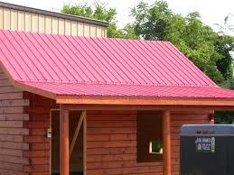 Roofers Metal
