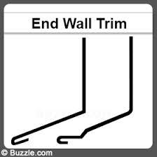endwall