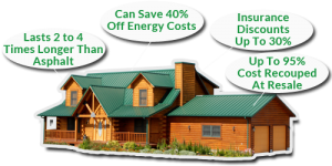 true-cost-metal-roof