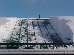 snow rail 1